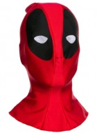 Deadpool Fabric Adult Mask_thumb.jpg