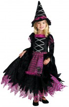Fairy Tale Witch Toddler Girl's Costume_thumb.jpg