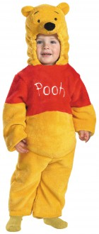 Winnie the Pooh Infant / Toddler Costume_thumb.jpg