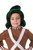 Willy Wonka and the Chocolate Factory Oompa Loompa Child Wig_thumb.jpg