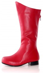 Shazam (Red) Child Boots_thumb.jpg