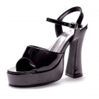 Lea (Black) Adult Shoes_thumb.jpg