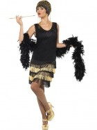 1920's Fringed Flapper Adult Costume_thumb.jpg
