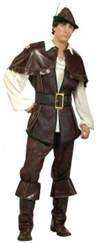 Robin Hood Designer Collection Adult Costume_thumb.jpg