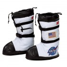 NASA Astronaut Child Costume Boot Covers _thumb.jpg