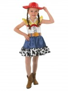 Toy Story Jessie Deluxe Child Costume 4-6_thumb.jpg