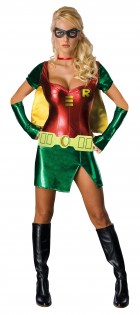 Sexy Robin Adult Women's Costume_thumb.jpg