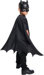 Batman Cape and Mask Child Costume Set_thumb.jpg
