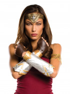 Wonder Woman Deluxe Adult Costume Accessory Kit_thumb.jpg