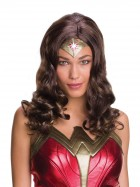Wonder Woman Adult Wig_thumb.jpg