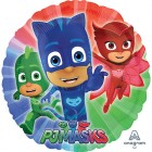 PJ Masks Group Foil Balloon_thumb.jpg