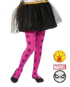 Spider-Girl Pink Child Tights_thumb.jpg