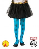 Spider-Girl Child Tights_thumb.jpg
