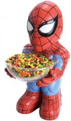 Spiderman Candy Lolly Bowl_thumb.jpg