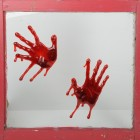 Bloody Hands 3D Splatz Clings_thumb.jpg