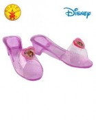 Sofia the First Jelly Child Shoes_thumb.jpg