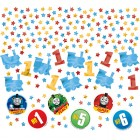 Thomas the Tank Engine All Aboard Confetti Value Pack 34g_thumb.jpg