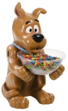Scooby Doo Candy Lolly Bowl_thumb.jpg