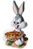 Looney Tunes Bugs Bunny Candy Lolly Bowl_thumb.jpg