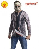 Friday the 13th Jason Adult Costume Kit_thumb.jpg