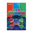 PJ Masks Loot Bags Pack of 8_thumb.jpg