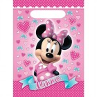 Minnie Mouse Loot Bags Pack of 8_thumb.jpg