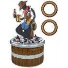 Western Inflatable Stand Up Ring Toss Cooler Prop_thumb.jpg