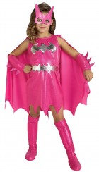 Pink Batgirl Child Girl's Costume_thumb.jpg