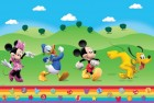 Mickey Mouse Clubhouse Plastic Tablecover_thumb.jpg