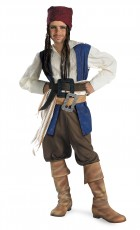 Pirates of the Caribbean Jack Sparrow Child Costume_thumb.jpg
