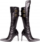 Women's (Bach) Pirate Boots_thumb.jpg