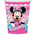 Minnie Mouse Paper Cups Pack of 8_thumb.jpg