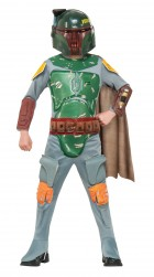 Star Wars Boba Fett Child Costume_thumb.jpg