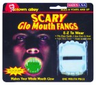 Glow-In-The-Dark Plastic Fangs_thumb.jpg