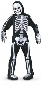Spooky Skeleton Child Costume_thumb.jpg