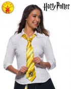 Harry Potter Hufflepuff Tie_thumb.jpg