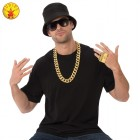 Old School Rapper Adult Costume Set_thumb.jpg