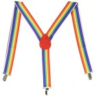 Rainbow Adult Suspenders_thumb.jpg