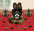 Glitz & Glam Table Decorating Kit_thumb.jpg