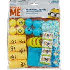 Despicable Me Minion Made Mega Mix Value Pack of 48_thumb.jpg