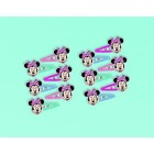 Minnie Mouse Happy Helpers Hair Clip Favors Pack of 12_thumb.jpg