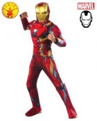 Captain America Civil War Iron Man Deluxe Child Costume_thumb.jpg