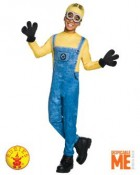 Despicable Me Minion Dave Child Costume 3-5_thumb.jpg