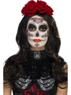 Day of the Dead Glamour Adult Makeup Kit_thumb.jpg