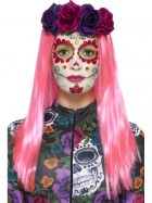 Day of the Dead Sweetheart Adult Makeup Kit_thumb.jpg