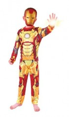 Iron Man Standard Child Costume_thumb.jpg