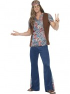 Orion the Hippie Adult Costume_thumb.jpg