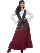 Deluxe Pirate Buccaneer Beauty Adult Costume_thumb.jpg
