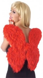 Red Feather Heart Shaped Adult Wings_thumb.jpg