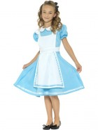 Wonderland Princess Dress Child / Teen Costume_thumb.jpg